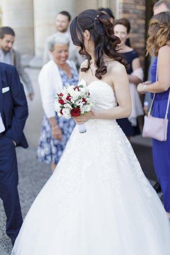 Photographe mariage - LI STUDIO - photo 49
