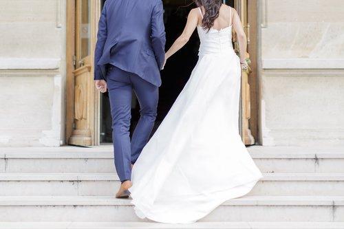 Photographe mariage - LI STUDIO - photo 77