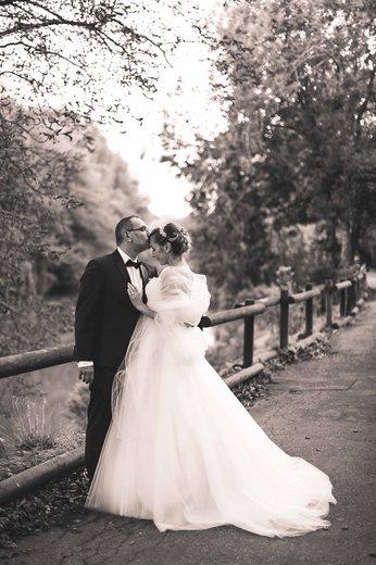 Photographe mariage - LI STUDIO - photo 9