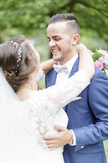 Photographe mariage - LI STUDIO - photo 68