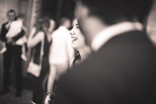 Photographe mariage - LI STUDIO - photo 48