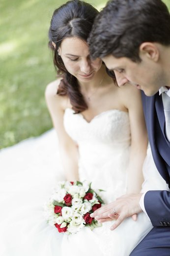 Photographe mariage - LI STUDIO - photo 57