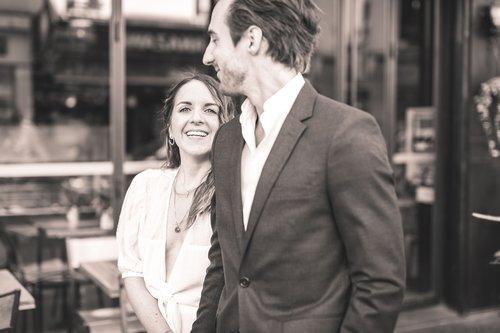 Photographe mariage - LI STUDIO - photo 97