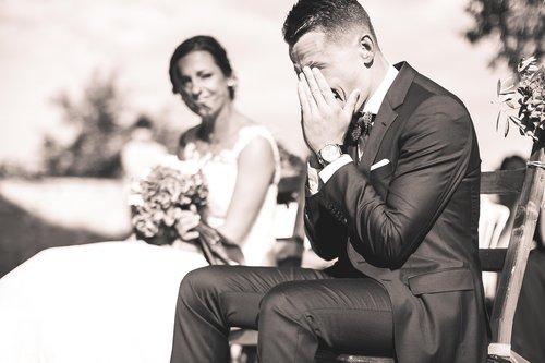 Photographe mariage - LI STUDIO - photo 23