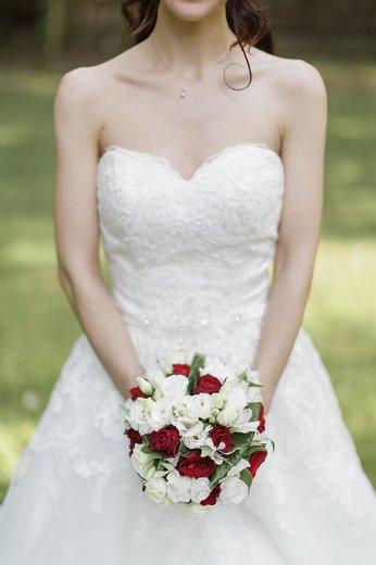 Photographe mariage - LI STUDIO - photo 58