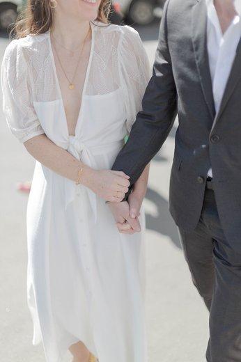 Photographe mariage - LI STUDIO - photo 99