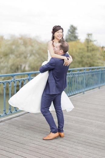 Photographe mariage - LI STUDIO - photo 88