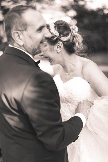 Photographe mariage - LI STUDIO - photo 6