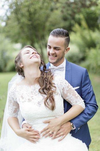 Photographe mariage - LI STUDIO - photo 72