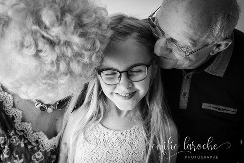Photographe mariage - emilie laroche - photo 1
