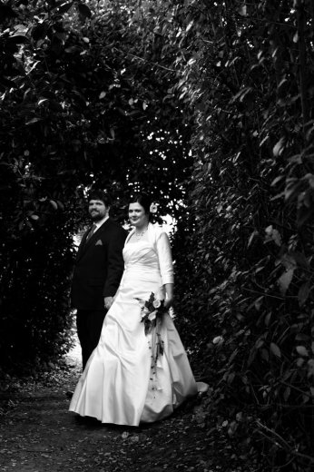 Photographe mariage - Enora Baubion  - photo 24