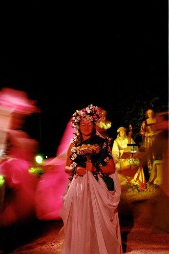 Photographe mariage - Alepph.K - photo 8