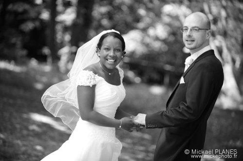 Photographe mariage - MICKEPHOTO - photo 32