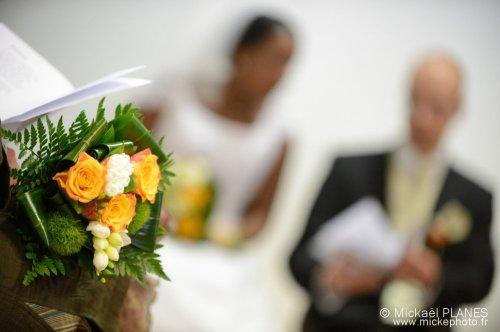 Photographe mariage - MICKEPHOTO - photo 36