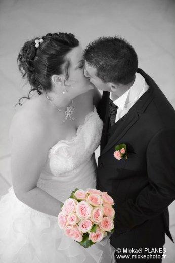 Photographe mariage - MICKEPHOTO - photo 24