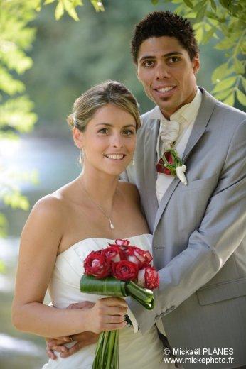 Photographe mariage - MICKEPHOTO - photo 31