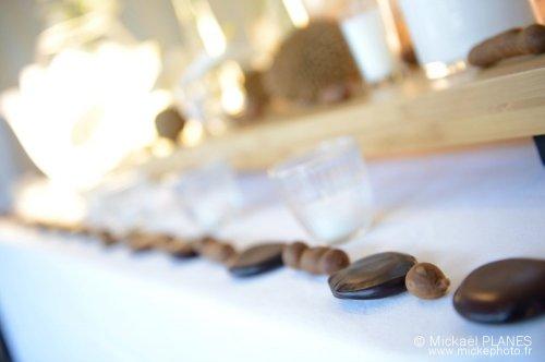 Photographe mariage - MICKEPHOTO - photo 43