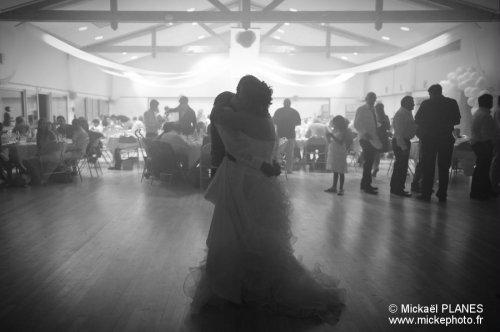 Photographe mariage - MICKEPHOTO - photo 28