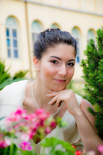 Photographe mariage - falguieres - photo 6
