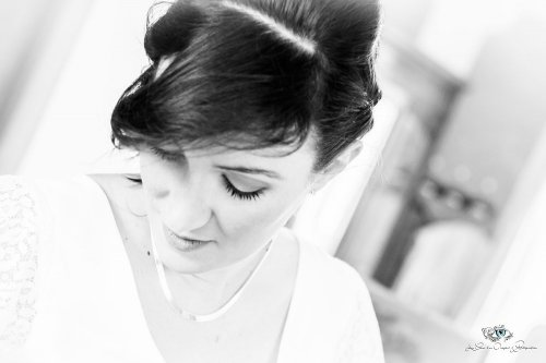 Photographe mariage - SARRAGOT - photo 29