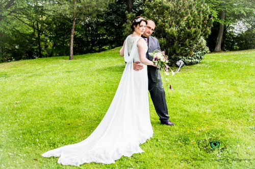 Photographe mariage - SARRAGOT - photo 66