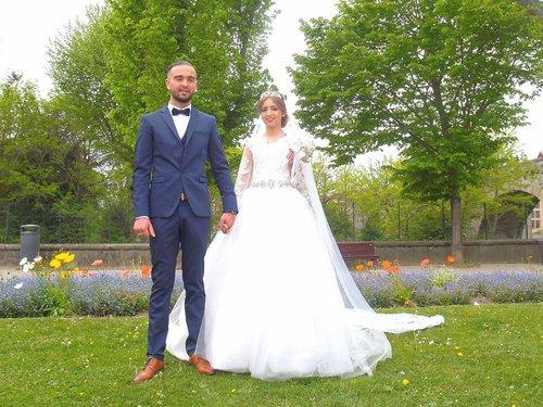 Photographe mariage - Raconte Moi Mon Passé - photo 1