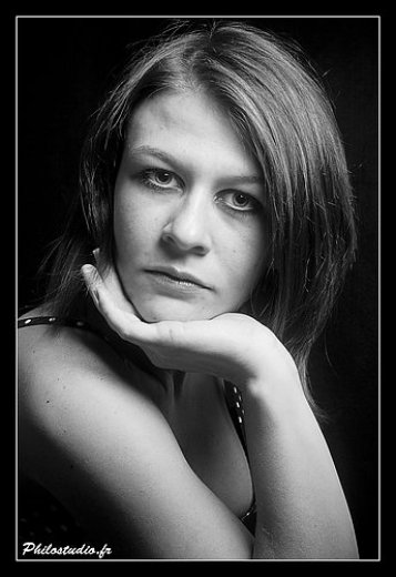 Photographe mariage - Philostudio - Q. Philogone - photo 3