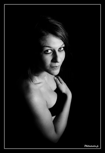 Photographe mariage - Philostudio - Q. Philogone - photo 4