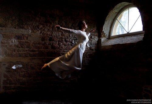 Photographe - Studio Joss - photo 1