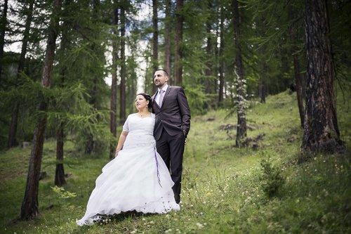 Photographe mariage - Elise Julliard - photo 14