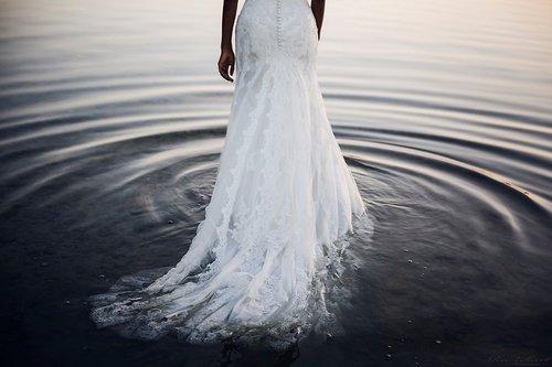 Photographe mariage - Elise Julliard - photo 21