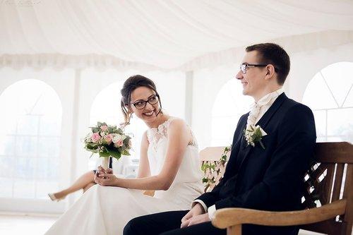 Photographe mariage - Elise Julliard - photo 3