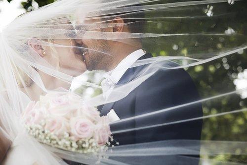 Photographe mariage - Elise Julliard - photo 18