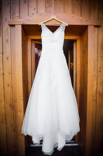 Photographe mariage - Elise Julliard - photo 7