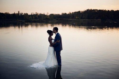 Photographe mariage - Elise Julliard - photo 20