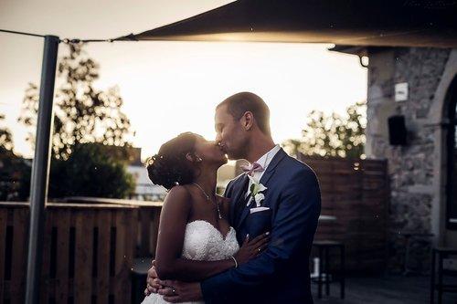 Photographe mariage - Elise Julliard - photo 25