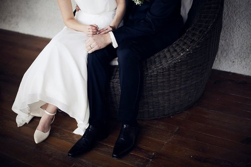 Photographe mariage - Elise Julliard - photo 4