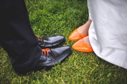 Photographe mariage - Lafargue Claire - photo 3