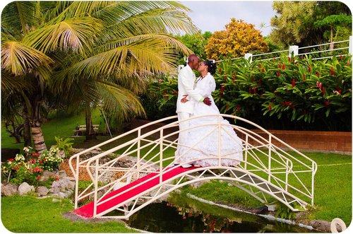 Photographe mariage - STAR MODE STUDIO - photo 34