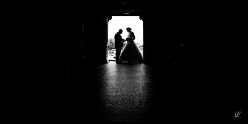Photographe mariage - Lucie Nicolas Photographe - photo 6