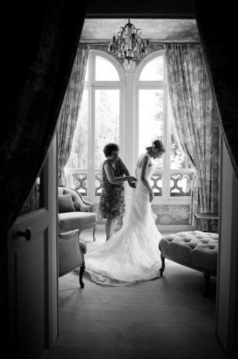 Photographe mariage - Lucie Nicolas Photographe - photo 4