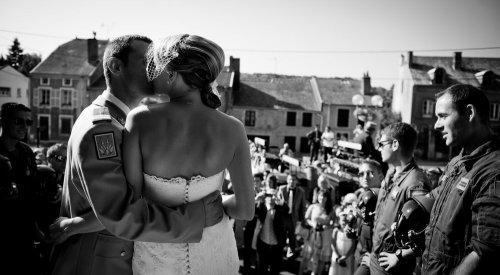 Photographe mariage - Lucie Nicolas Photographe - photo 7