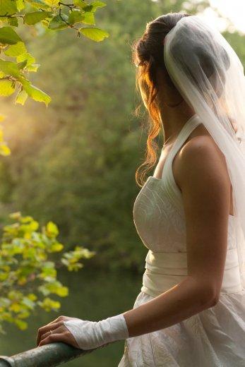 Photographe mariage - Marielle Huneau Photographe - photo 9