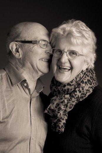 Photographe mariage - Marielle Huneau Photographe - photo 7