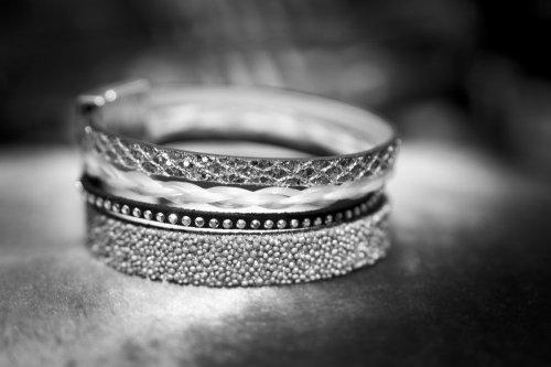 Photographe mariage - Franck PONTAC - photo 22