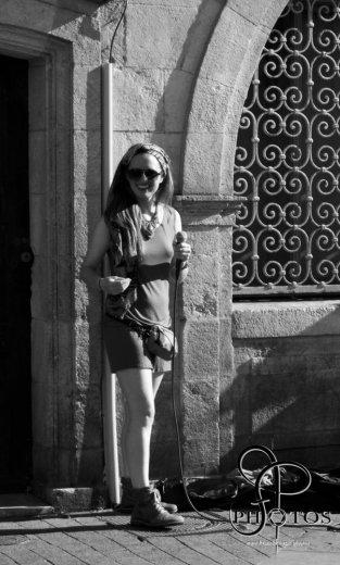 Photographe mariage - Franck PONTAC - photo 14