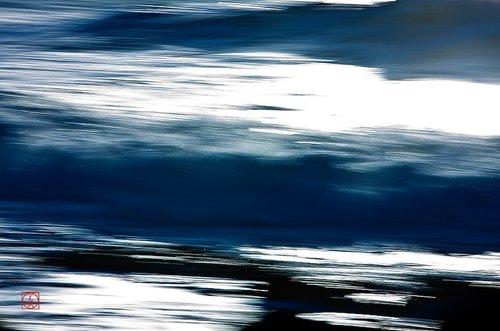 Photographe - Photographie - photo 70