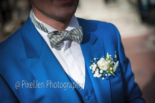 Photographe mariage - Pixel.len Photography - photo 45