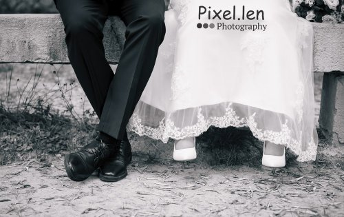 Photographe mariage - Pixel.len Photography - photo 39
