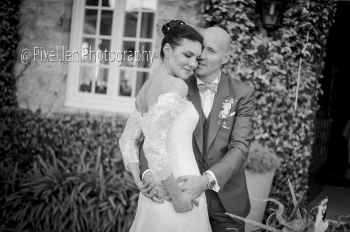 Photographe mariage - Pixel.len Photography - photo 53